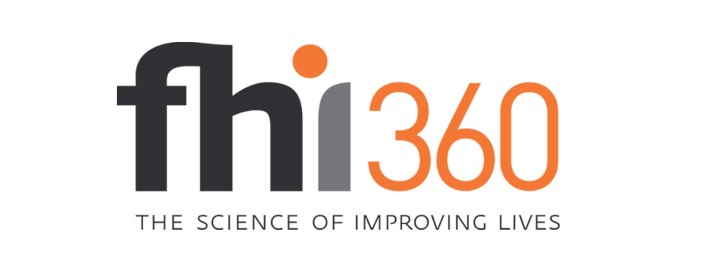 FHI 360 (Family Health International)